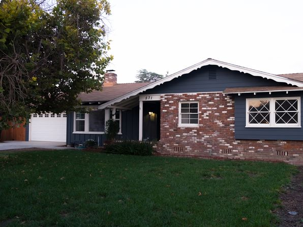 3 bed 2 bath Single Family at 571 Merrily Way Hemet, CA, 92544 is for sale at 270k - 1 of 32