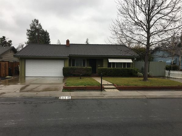3 bed 2 bath Single Family at 1115 Sheridan Way Stockton, CA, 95207 is for sale at 290k - 1 of 20