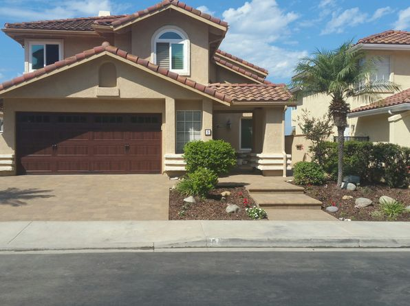 3 bed 3 bath Single Family at 5 Segovia San Clemente, CA, 92672 is for sale at 1.11m - 1 of 29