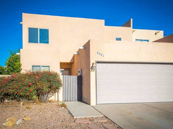 3 bed 2 bath Condo at 6421 Pine Park Pl NE Albuquerque, NM, 87109 is for sale at 195k - 1 of 33