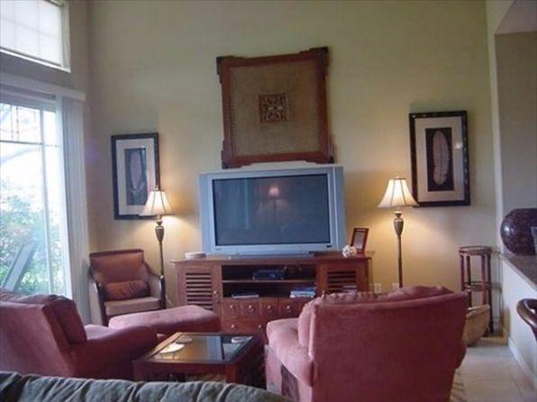 3 bed 3 bath Townhouse at 68-1122 Na Ala Hele Rd Kamuela, HI, 96743 is for sale at 749k - 1 of 20