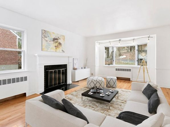 6 bed 2 bath Single Family at 115 Mendham Ave Hastings On Hudson, NY, 10706 is for sale at 745k - 1 of 12