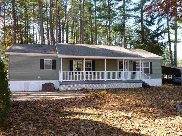 3 bed 2 bath Mobile / Manufactured at 77 Sparrow St Keene, NH, 03431 is for sale at 86k - 1 of 16