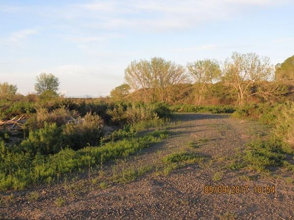 null bed null bath Vacant Land at  Tbd Dominguez Rd Powell, WY, 82435 is for sale at 52k - 1 of 4