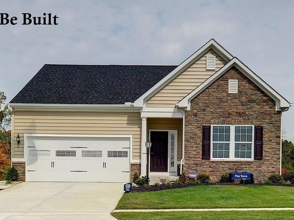 3 bed 2 bath Single Family at 3 S/L Vista Lago Cir Painesville Township, OH, 44077 is for sale at 235k - 1 of 20