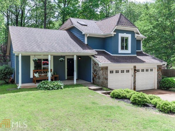 4 bed 3 bath Single Family at 2020 Towne Manor Dr NW Kennesaw, GA, 30144 is for sale at 235k - 1 of 30
