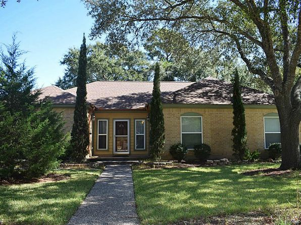 3 bed 3 bath Single Family at 3735 Cypress Hill Dr Spring, TX, 77388 is for sale at 190k - 1 of 27
