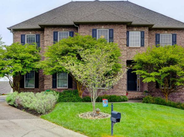 5 bed 4 bath Single Family at 9221 Mesa Verde Ln Knoxville, TN, 37922 is for sale at 450k - 1 of 36