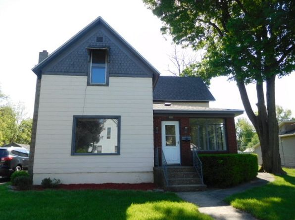 3 bed 2 bath Single Family at 449 N Allen St Wabash, IN, 46992 is for sale at 70k - 1 of 30