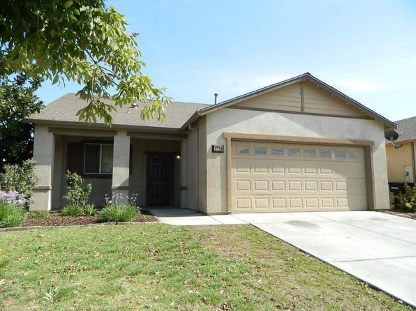 4 bed 2 bath Single Family at 1720 Estrellita Way Modesto, CA, 95358 is for sale at 260k - google static map