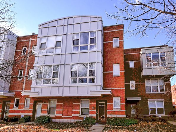 2 bed 2 bath Townhouse at 3222 N Kilbourn Ave Chicago, IL, 60641 is for sale at 259k - 1 of 20