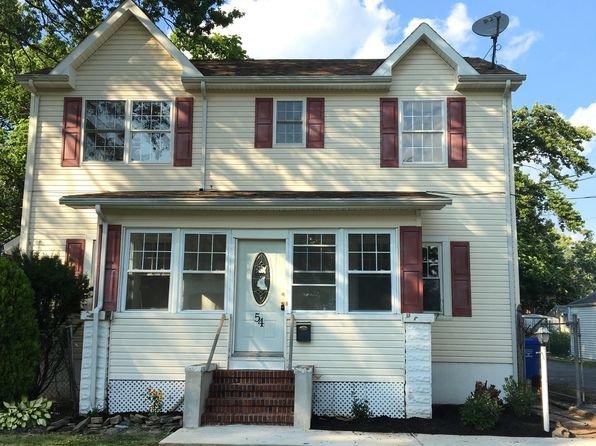 4 bed 2 bath Single Family at 54 S Hill Rd Colonia, NJ, 07067 is for sale at 380k - 1 of 15