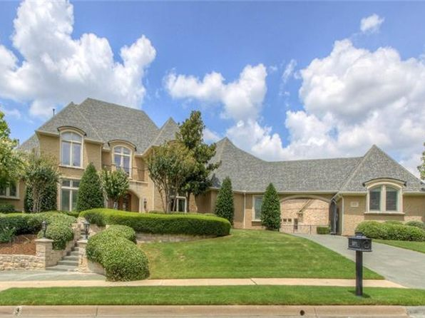 5 bed 4.5 bath Single Family at 5371 Lago Vista Ln Frisco, TX, 75034 is for sale at 1.50m - 1 of 36