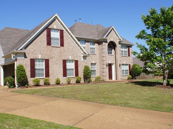 4 bed 3 bath Single Family at 5138 Welbourne Cv Arlington, TN, 38002 is for sale at 247k - 1 of 34