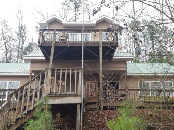 4 bed 3 bath Single Family at 344 Gillespie Rd Jasper, AL, 35501 is for sale at 250k - 1 of 24