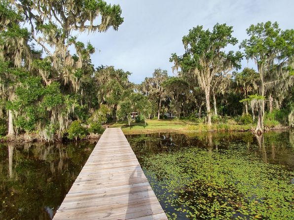 2 bed 1 bath Miscellaneous at 133 ANHINGA RD GEORGETOWN, FL, 32139 is for sale at 295k - 1 of 7