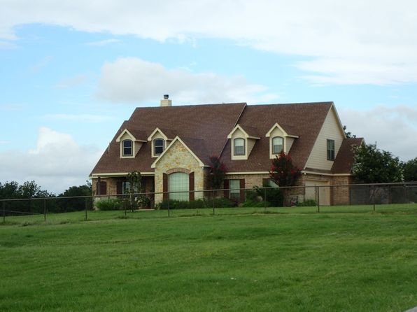 4 bed 4 bath Single Family at 1405 COUNTY ROAD 4270 DECATUR, TX, 76234 is for sale at 785k - 1 of 62