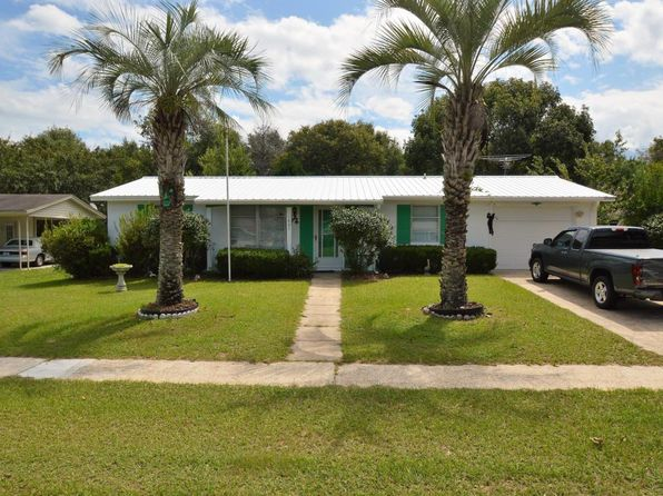 2 bed 2 bath Single Family at 1661 Sunny Hills Blvd Chipley, FL, 32428 is for sale at 80k - 1 of 14