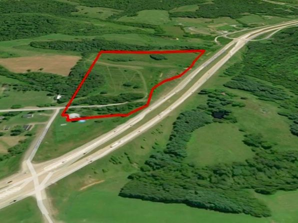 null bed null bath Vacant Land at 0 Carthage Church Rd Guysville, OH, 45735 is for sale at 75k - 1 of 30