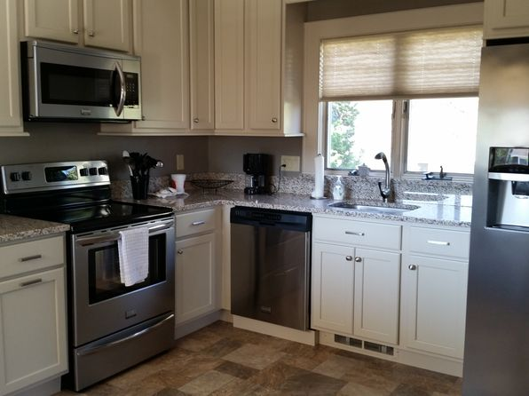 4 bed 3 bath Single Family at 112 Centre St Beach Haven, NJ, 08008 is for sale at 998k - 1 of 17