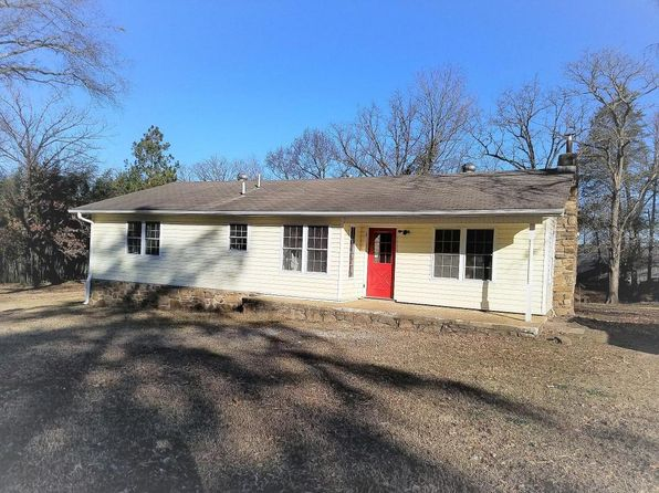 3 bed 2 bath Single Family at 10125 BIZZY LN DARDANELLE, AR, 72834 is for sale at 120k - 1 of 26