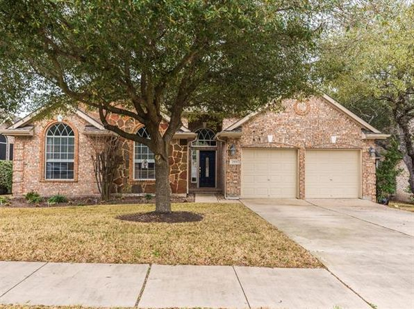 4 bed 2 bath Single Family at 2908 Forest Meadow Dr Round Rock, TX, 78665 is for sale at 350k - 1 of 40