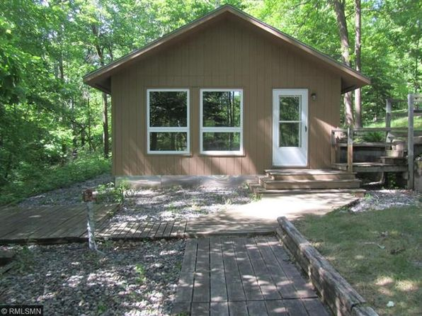 2 bed 1 bath Single Family at 5144 Hyland Rd SW Motley, MN, 56466 is for sale at 64k - 1 of 18