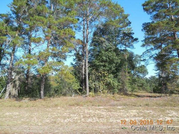 null bed null bath Vacant Land at 8830 Blue Marlin Dr Keystone Heights, FL, 32656 is for sale at 15k - 1 of 5