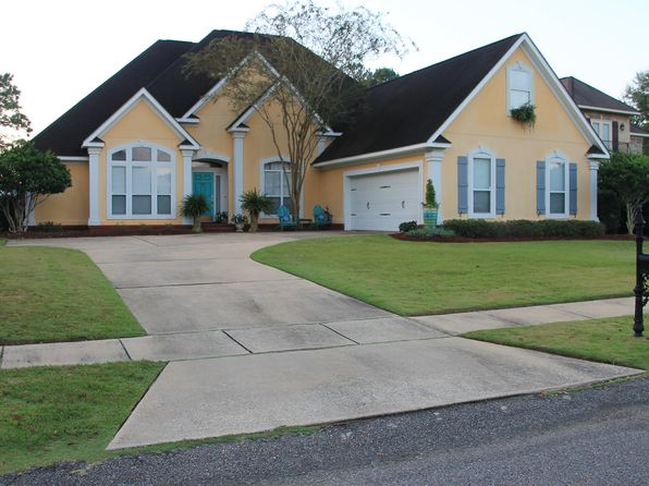 4 bed 4 bath Single Family at 3981 Spring Landing Ct Theodore, AL, 36582 is for sale at 399k - 1 of 12