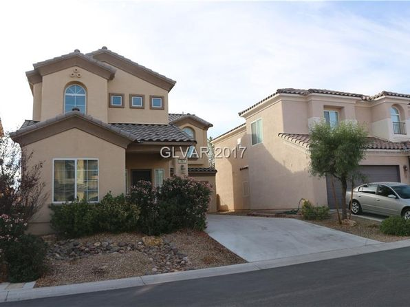 3 bed 3 bath Single Family at 5667 Jelsma Ave Las Vegas, NV, 89141 is for sale at 285k - 1 of 35