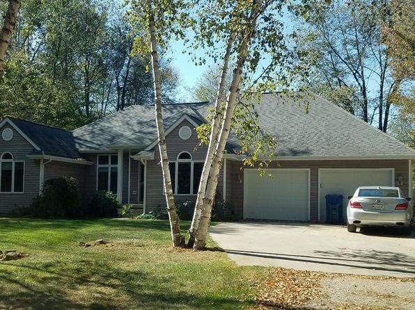 3 bed 3 bath Single Family at 3678 Swaffer Rd Millington, MI, 48746 is for sale at 160k - 1 of 17
