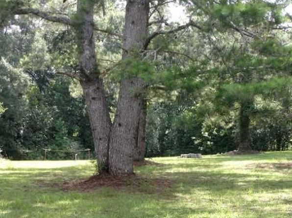 null bed null bath Vacant Land at 214 Carol Ct Havana, FL, 32333 is for sale at 50k - 1 of 3