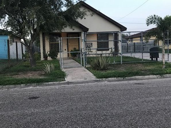 3 bed 3 bath Single Family at 64 Blue Jay Ave Pharr, TX, 78577 is for sale at 100k - 1 of 13