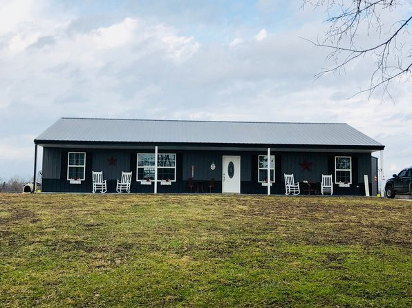 4 bed 2 bath Single Family at 1062 Herndon Rd Lawrenceburg, KY, 40342 is for sale at 265k - 1 of 43