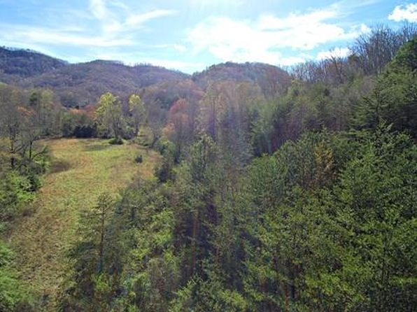 null bed null bath Vacant Land at 0 Levi Mathis Rd Whittier, NC, 28789 is for sale at 160k - 1 of 11