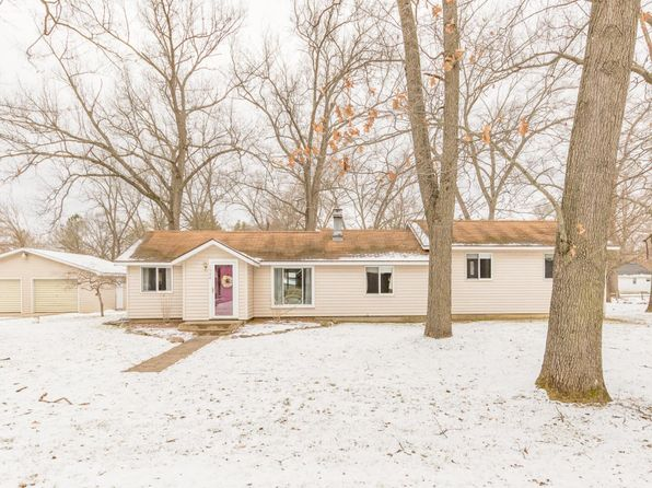 3 bed 2 bath Single Family at 2986 Oaktree Ln Allegan, MI, 49010 is for sale at 160k - 1 of 27