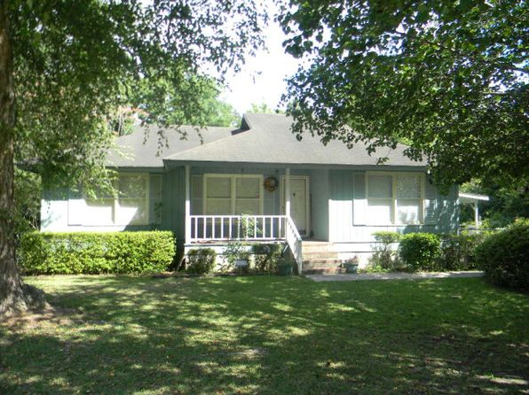 2 bed 2 bath Single Family at 571 Medway Dr Orangeburg, SC, 29118 is for sale at 75k - 1 of 10