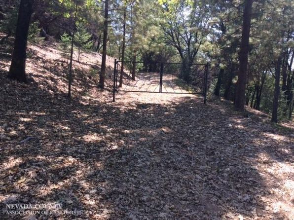 null bed null bath Vacant Land at 14023 Greenhaven N/A Grass Valley, CA, 95945 is for sale at 250k - 1 of 19
