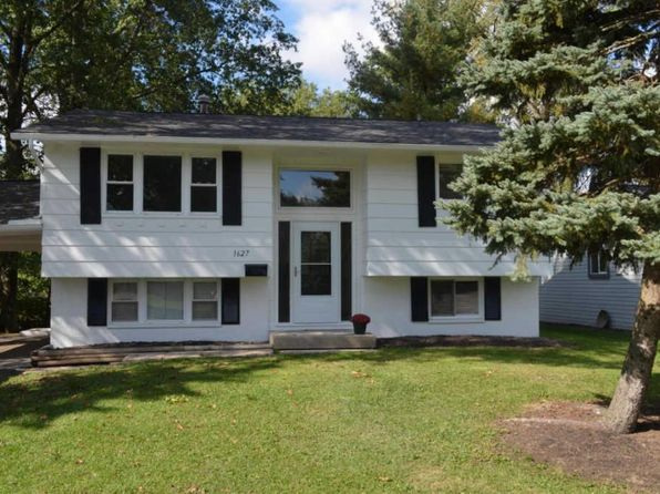 3 bed 2 bath Single Family at 1627 Rygate Dr Reynoldsburg, OH, 43068 is for sale at 125k - 1 of 19