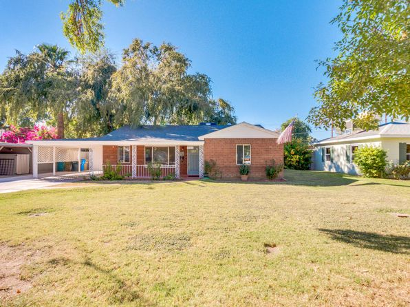 3 bed 2 bath Single Family at 3108 N 27th St Phoenix, AZ, 85016 is for sale at 350k - 1 of 62