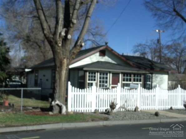 2 bed null bath Single Family at 337 SW Cascade Ave Redmond, OR, 97756 is for sale at 175k - 1 of 25