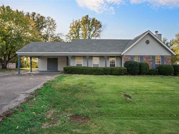 3 bed 2 bath Single Family at 43 Buttonwood Dr Jackson, TN, 38305 is for sale at 100k - 1 of 22