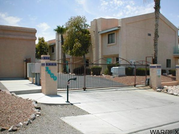2 bed 3 bath Condo at 3400 Sunriver Rd Bullhead City, AZ, 86429 is for sale at 100k - 1 of 26