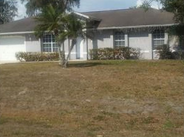 3 bed 2 bath Single Family at 18587 Geranium Rd Fort Myers, FL, 33967 is for sale at 230k - 1 of 9