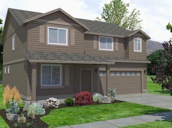 5 bed 3 bath Single Family at 3062 Teal Pl Eugene, OR, 97404 is for sale at 350k - 1 of 32