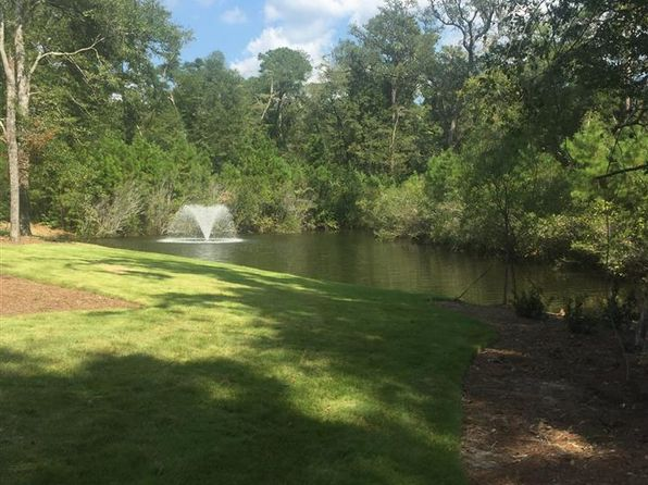 null bed null bath Vacant Land at 18 Old Cypress Loop Pawleys Island, SC, 29585 is for sale at 185k - 1 of 10