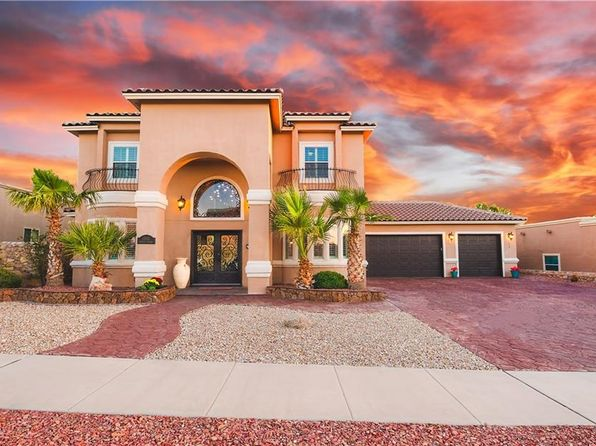 4 bed 4 bath Single Family at 13552 Emerald Terrace Dr El Paso, TX, 79928 is for sale at 325k - 1 of 39