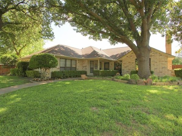 4 bed 3 bath Single Family at 2724 La Vida Pl Plano, TX, 75023 is for sale at 325k - 1 of 35