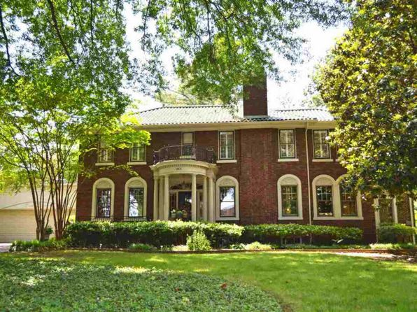 4 bed 6 bath Single Family at 1 BELLEAIR DR MEMPHIS, TN, 38104 is for sale at 550k - 1 of 18