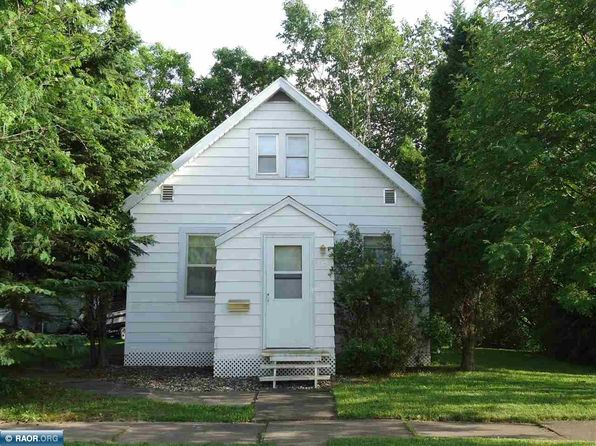 2 bed 1.25 bath Single Family at 325 10th St NW Chisholm, MN, 55719 is for sale at 60k - 1 of 11